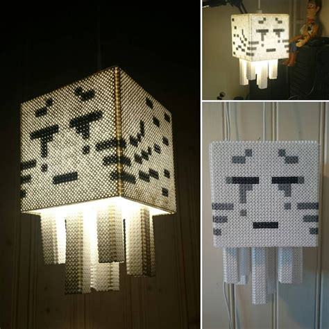Minecraft Bedroom Light by Pin By C On Minecraft Bedroom