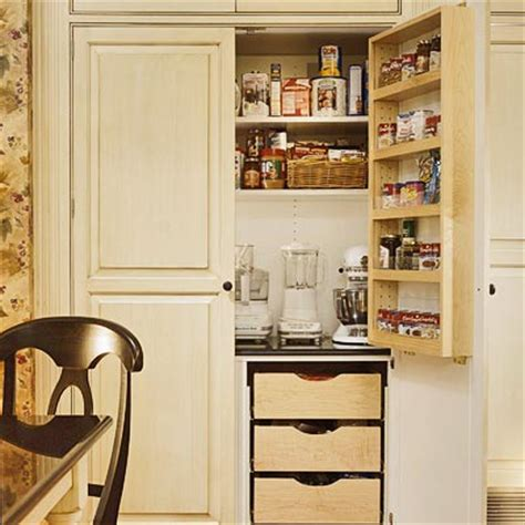 small kitchen cupboard storage ideas kitchen pantry plans pdf woodworking 8038