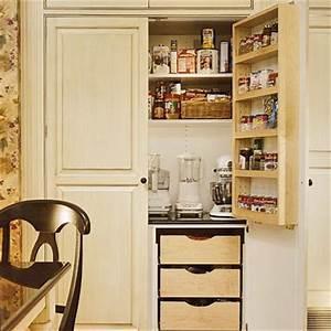 Kitchen Pantry Plans PDF Woodworking