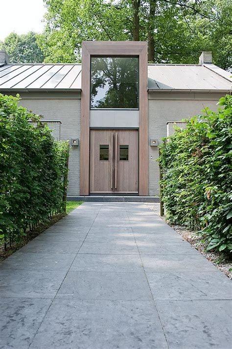 Bob Manders Architecture Marieke & Rob Architecture