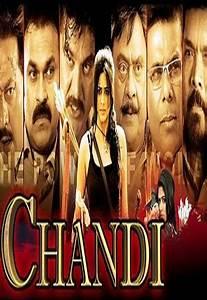 Chandi (2013) F... Hindilinks4u