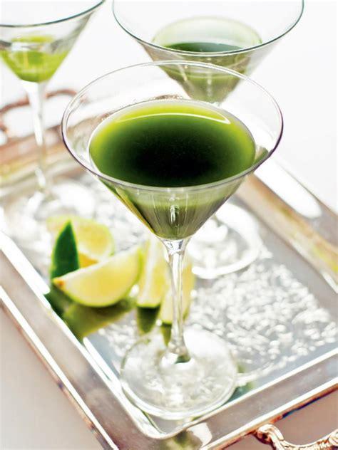 signature wedding cocktails hgtv