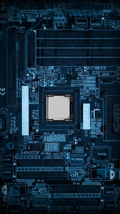 motherboard hd wallpaper wallpapersafari