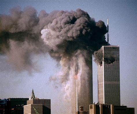 man  killed thousands  americans faces death