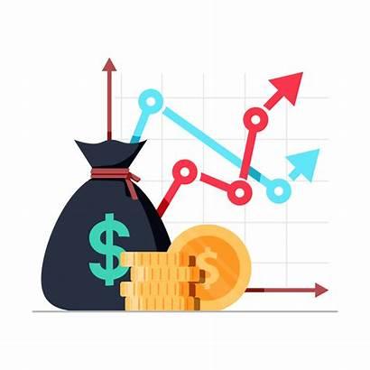 Revenue Sales Market Achieve Business Segmenting Better