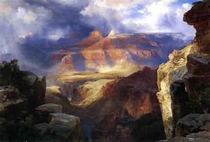 famous nature paintings for sale | famous nature paintings
