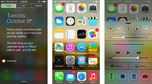 5 amazing iOS 7 gestures: How to get more done faster!