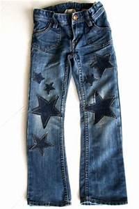 Kaputte Hosen Damen : details zu fashion damen jeans jacke jeansjacke perlen nieten bestickte taschen denim blau ~ Frokenaadalensverden.com Haus und Dekorationen