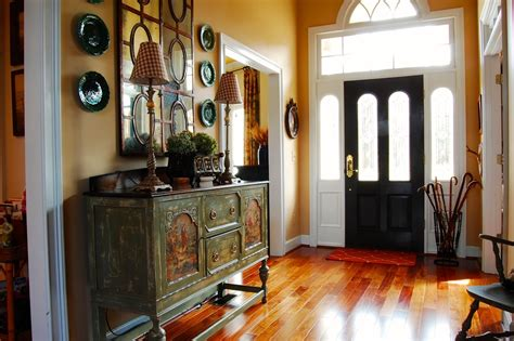 kitchen entryway ideas magnificent french country style decorating ideas gallery in dining room traditional design ideas