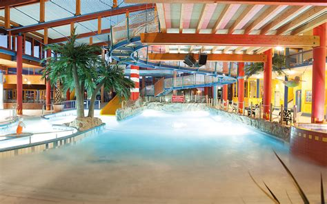 wonnemar sonthofen erlebnisbad