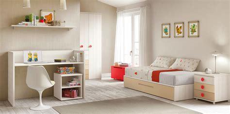 chambre de garcon lit pour bébé garçon bc30 avec grands 4 coffres glicerio