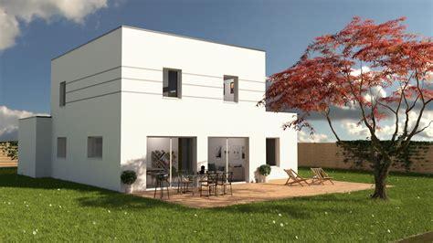 maison de l habitat caen 28 images la maison de l habitat mobilis 233 e cette semaine vente