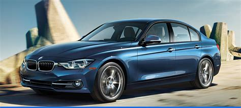 A & L Bmw  New Bmw Dealership In Monroeville, Pa 15146