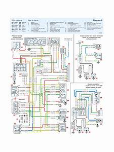 Nokia 206 Schematic Diagram Free Download
