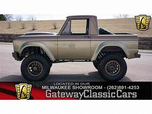 Bronco Wiring Diagrams Bronco Accessories Wiring Diagram