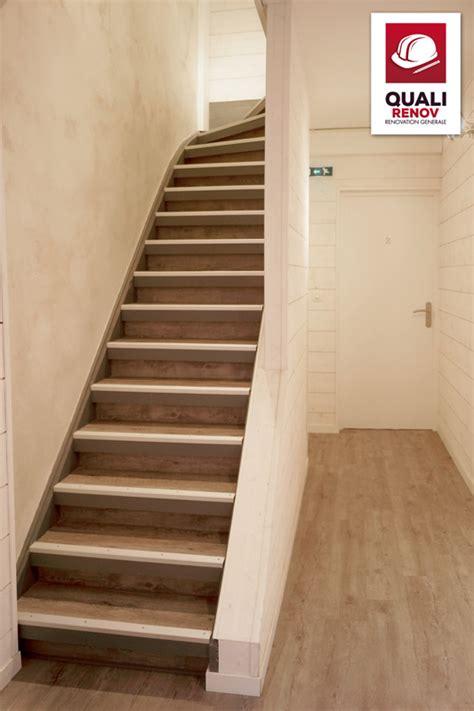 escalier interieur design beaute details accueil design et mobilier