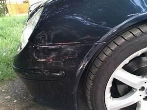Smart Repair Lack : smart repair erkl rung lack bauer gmbh dresden ~ Kayakingforconservation.com Haus und Dekorationen
