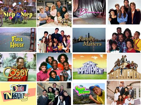 the lost of theme songs and opening credits 3rd 531   tv shows collage