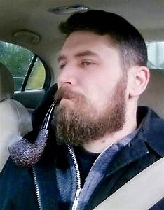 2405 best BEARDED PIPE MEN images on Pinterest | Pipe ...