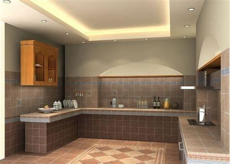 kitchen ceiling design rapflava
