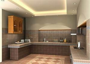 Kitchen Ceiling Design Rapflava