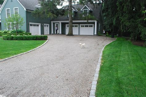 gravel driveways different types of driveway edging ccd engineering ltd
