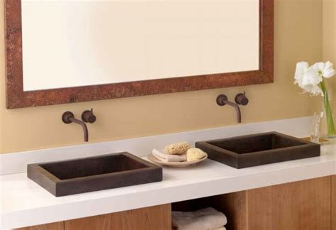 Stylish Bathroom Sink Ideas