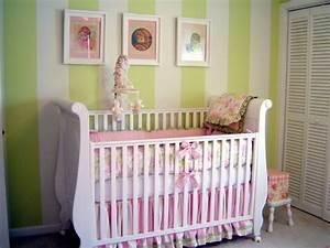 Babyzimmer Wandgestaltung Ideen : wandgestaltung babyzimmer babyzimmer gestalten ideen fur ~ Sanjose-hotels-ca.com Haus und Dekorationen