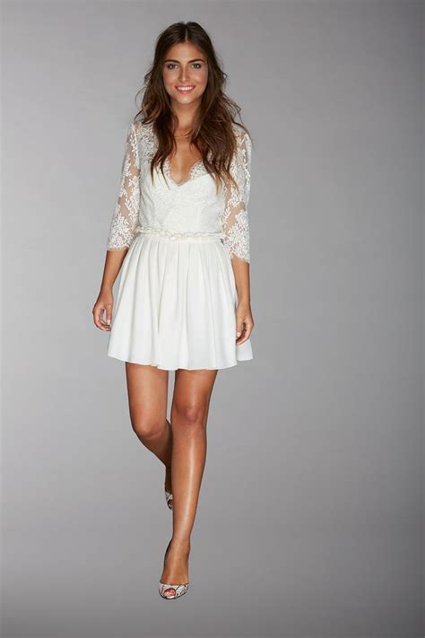 41 best images about robe de mari 233 e lookbook 2016 on bespoke and