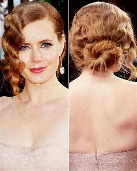 20s Hairstyles For Hair by 20s Hairstyles For Hair