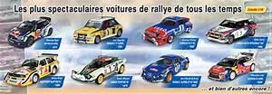 Les Plus Grandes Voitures De Rallye : une nouvelle collection chez altaya ne pas rater le mag sport auto le mag sport auto ~ Medecine-chirurgie-esthetiques.com Avis de Voitures