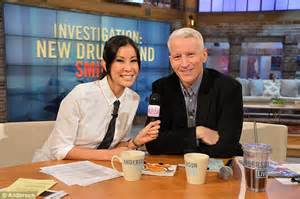 Lisa Ling reveals she's pregnant with a girl two years ...