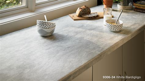 Formica® Laminate. Design Ideas For Small Kitchens. Small Wet Kitchen Design. Large Kitchen Designs With Islands. Design Kitchen Ideas. Butlers Kitchen Designs. Dark Wood Kitchen Designs. Kitchen And Laundry Design. Kitchen Traditional Design