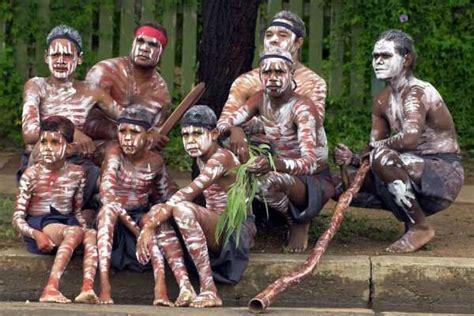 le si鑒e de l onu australia sì a risoluzione onu a favore dei diritti degli indigeni