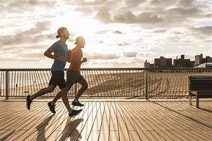 Calorie And Fat Calculator The 8 Best Minimalist Running Shoes For Men Of 2019
