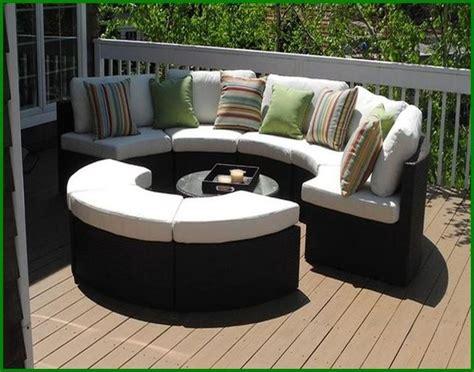 arredamento per giardino esterno arredamenti per esterni mobili da giardino arredare l