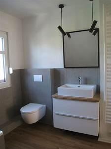 Waschbecken Kleines Badezimmer : die besten 25 kleines waschbecken mit unterschrank ideen auf pinterest unterschrank ~ Sanjose-hotels-ca.com Haus und Dekorationen