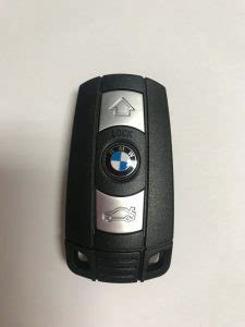 Bmw Key Replacement Cost by Bmw Replacement All The Information You Need To