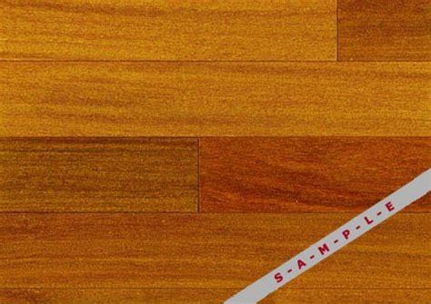 Cumaru Hardwood Flooring Canada by Appalachian Flooring Canada Flooring Manufacturer
