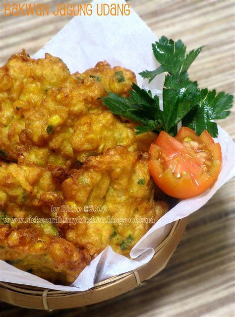 Pada artikel kali ini kami akan berbagi resep bakwan sayur. Website Pendidikan Indonesia: Cara Mudah Membuat Resep Bakwan Sayur Crispy Gurih Garing Enak