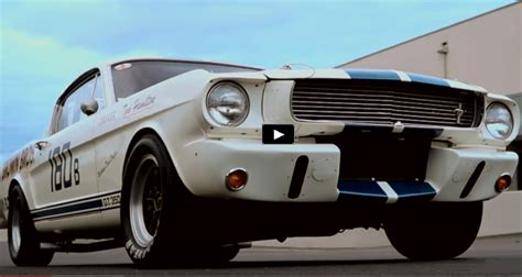 original brown brothers  shelby gtr hot cars
