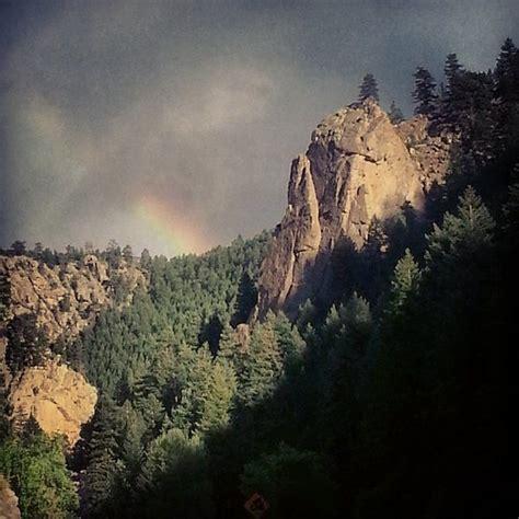 Cob Rock