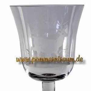 Glasaufsatz Für Kerzenleuchter : windlichtaufsatz teelichtaufsatz f r kerzenleuchter hirsch gross ~ Indierocktalk.com Haus und Dekorationen