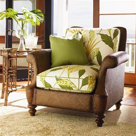 15 best furniture i images on