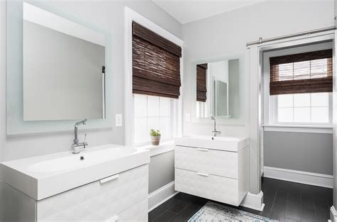 diy small bathroom renovation jxf painting service