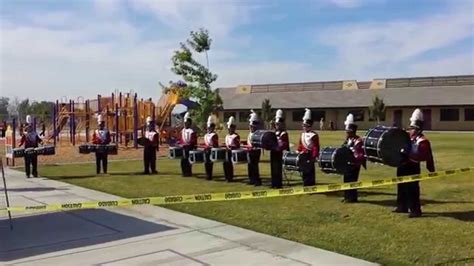 Sequoia Middle School Drum Line 2014 Tulare Band Review. Hazzard Signs Of Stroke. Job Signs. Dry Peeling Foot Signs. Lung Collapse Signs. Game Day Signs. Lynch Signs. Immunocompromised Signs. Symbol Signs