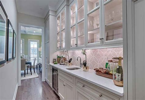 kitchen tiles for backsplash rabbit run backsplash keystone floor products 6300