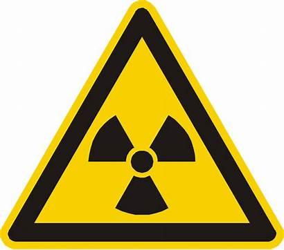 Fugitive Radioactive Oilfield Dumping Sought Waste Dakota