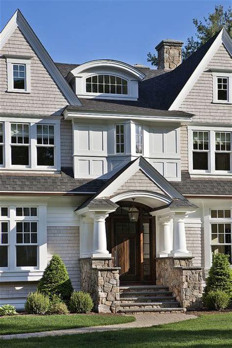 home design boston beautiful mix of and shingles by boston design guide