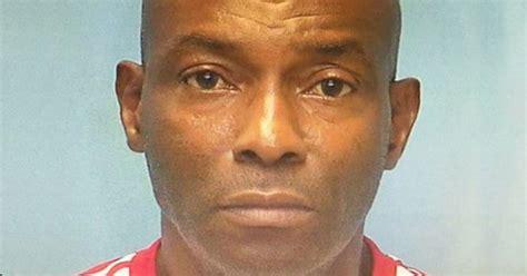 cowboys qb dak prescotts dad arrested  marijuana